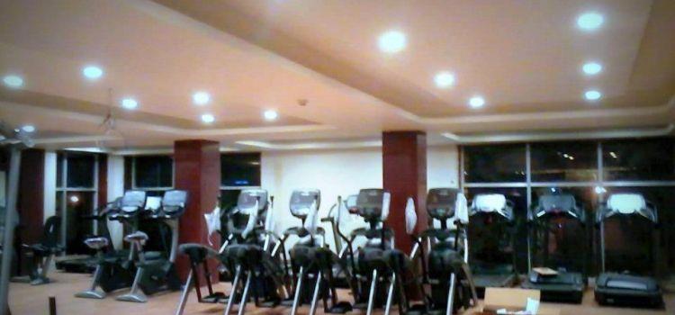Gold's Gym-Vaishali Nagar-7214_wvhuzn.jpg