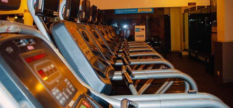 Gold's Gym-Kandivali West-7215_rn3r60.jpg