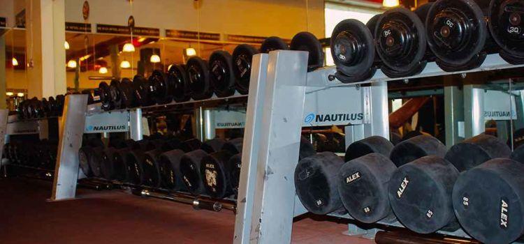 Gold's Gym-Kandivali West-7218_gemrmw.jpg