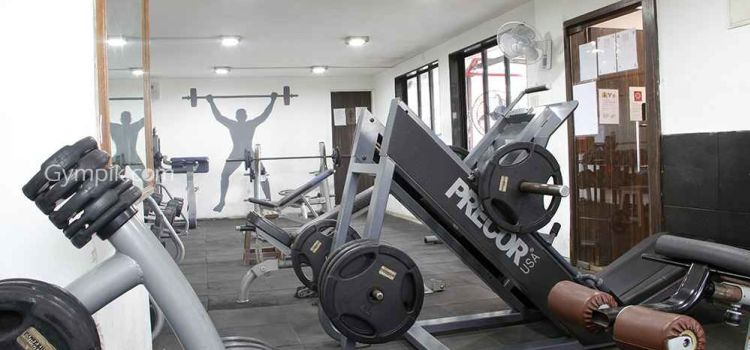 Powerhouse Gym-Chembur East-7237_xprzu9.jpg