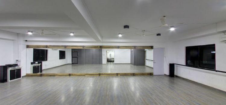8 Tarun Barot's Dance Studio-Shivaji Nagar-7264_je3sos.jpg