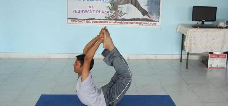 Rhythmic Power Yoga Centre-MG Road-7272_ymyldy.jpg