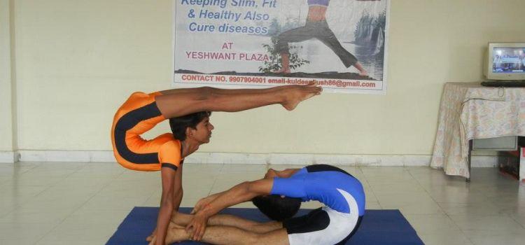 Rhythmic Power Yoga Centre-MG Road-7275_andqmx.jpg