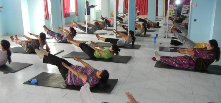 Rhythmic Power Yoga Centre-MG Road-7277_i2xer0.jpg