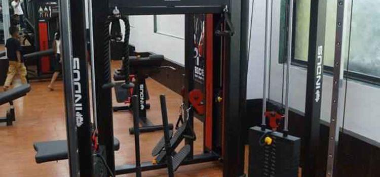 The Fitness Genius-Seawoods-7283_htesas.jpg