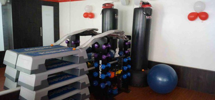 The Fitness Genius-Seawoods-7289_g12vai.jpg
