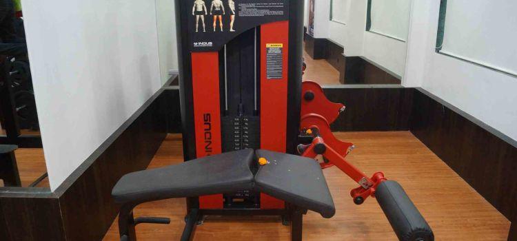 The Fitness Genius-Seawoods-7290_odyyxu.jpg
