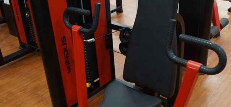 The Fitness Genius-Seawoods-7292_lqsjad.jpg