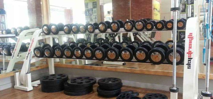 Mhatre's Fitness Mantra-Kopar Khairne-7302_he7083.jpg