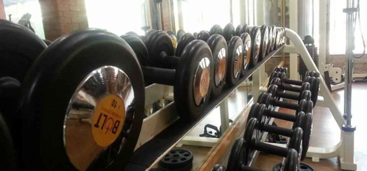 Mhatre's Fitness Mantra-Kopar Khairne-7307_oaqxls.jpg