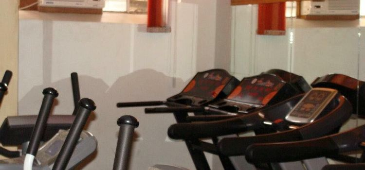 The True Fitness Gym-Vaishali Nagar-7316_mdhuvx.jpg