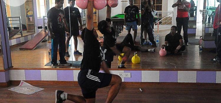 The World Gym-Sudama Nagar-7358_lrbwmf.jpg