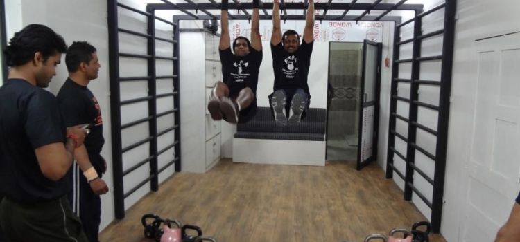The World Gym-Sudama Nagar-7359_nzvc5e.jpg