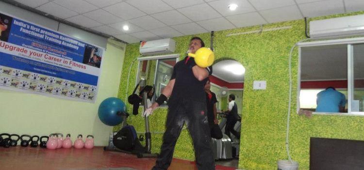 The World Gym-Sudama Nagar-7360_wofccm.jpg
