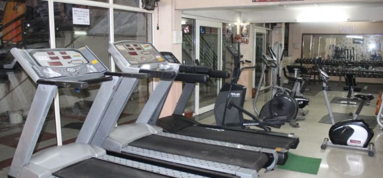 Spartan Unisex Gym & Fitness Center-Nanda Nagar-7367_lbwqd8.jpg