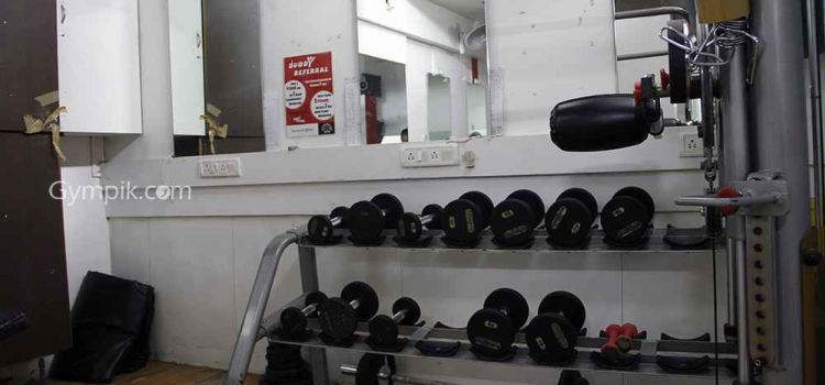 Powerhouse Gym-Mumbai Central-7378_w1utov.jpg