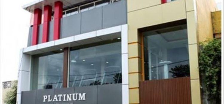 Platinum Gym-Khajrana-7417_zr3sip.jpg