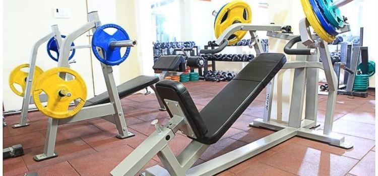 Platinum Gym-Khajrana-7421_wzy7ps.jpg
