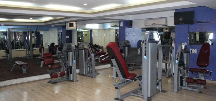 Gold's Gym-Vijay Nagar-7434_habtwx.jpg