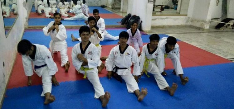 Om's Martial Arts & Fitness Studio-Vaishali Nagar-7442_xfzgnk.jpg