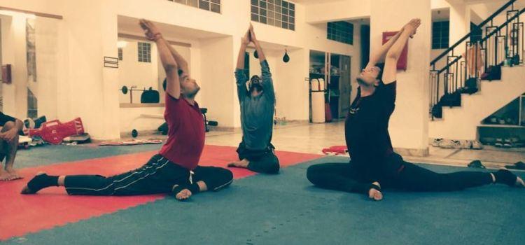 Om's Martial Arts & Fitness Studio-Vaishali Nagar-7446_ugnlkn.jpg