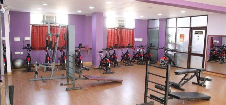 Abraham's Academy Of Aerobics & Dance-Jawahar Nagar-7451_bdltwv.jpg