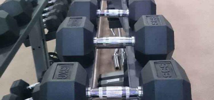 The Square Gym-Nerul-7540_d5gbb0.jpg