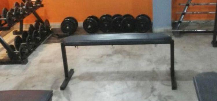 Universal Gym-Bani Park-7544_towb1i.jpg