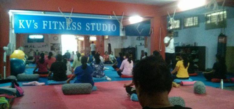 KV's Fitness Studio-Ashok Nagar-7570_s5ati5.jpg