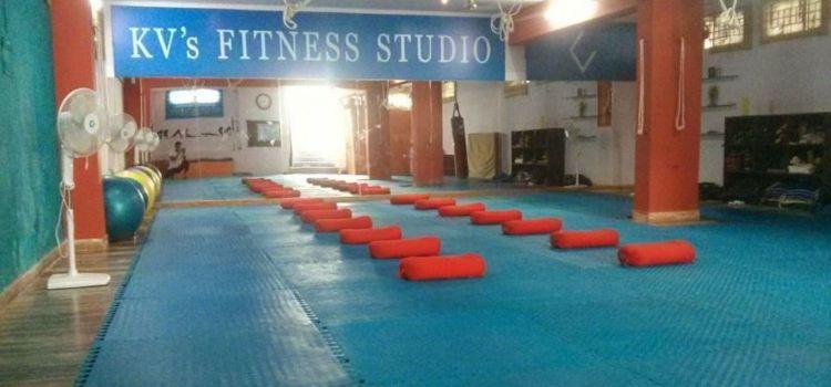 KV's Fitness Studio-Ashok Nagar-7575_hdsuoz.jpg