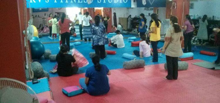 KV's Fitness Studio-Ashok Nagar-7577_kmdt8p.jpg