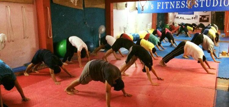 KV's Fitness Studio-Ashok Nagar-7582_oubdgo.jpg