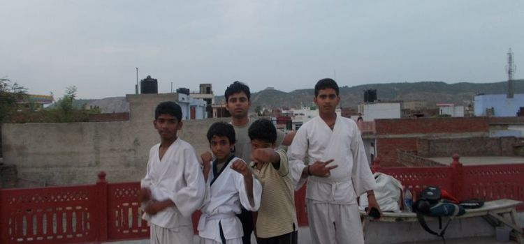 The Yudh-Fitness & Martial Arts Club-Amer-7586_ot4gce.jpg