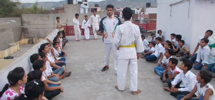 The Yudh-Fitness & Martial Arts Club-Amer-7589_gdzdcc.jpg