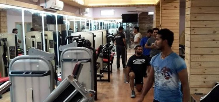 Evoke Fitness Studio-Nirman Nagar-7596_qfiv56.jpg