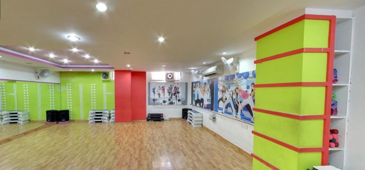 Lets Sway Dance Studio-Vaishali Nagar-7610_xzyzkj.jpg
