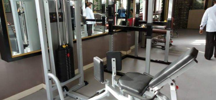 Xtreme fitness-Sanjay Nagar-7693_xzgpo3.jpg