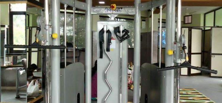 Xtreme fitness-Sanjay Nagar-7694_uzjo26.jpg