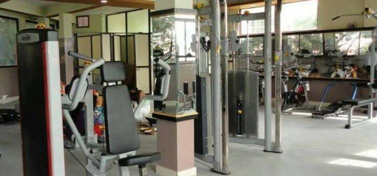 Xtreme fitness-Sanjay Nagar-7701_bvfgji.jpg