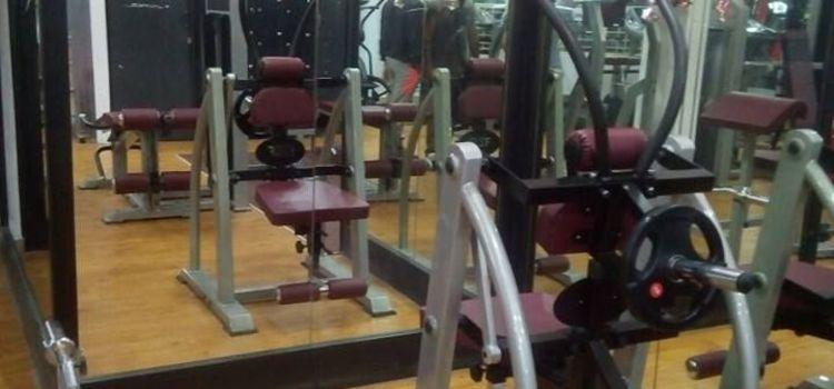 Fitness Stars-Chikkakallasandra-7706_yrdypv.jpg