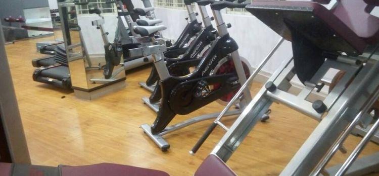 Fitness Stars-Chikkakallasandra-7709_qnjblu.jpg