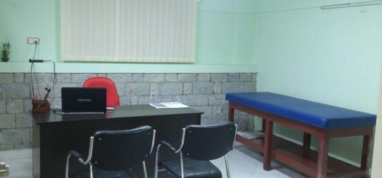 Aspire Physiotherapy & Wellness Center-Sanjay Nagar-7729_q1fw2y.jpg