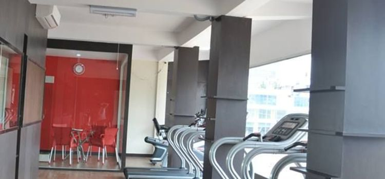 Qubo Fitness-Kothanur-7742_od9sfa.jpg