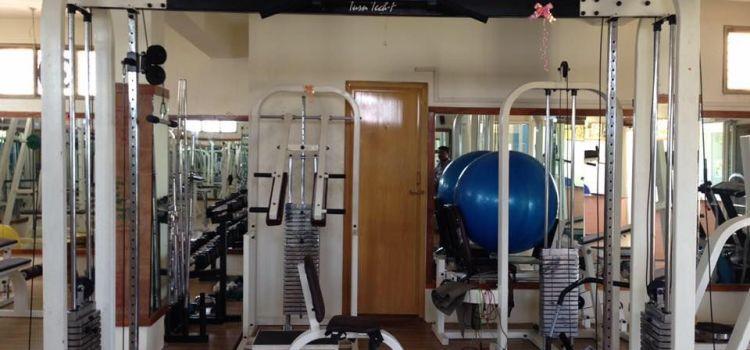 SB Fitness-Kothanur-7747_wbui3j.jpg