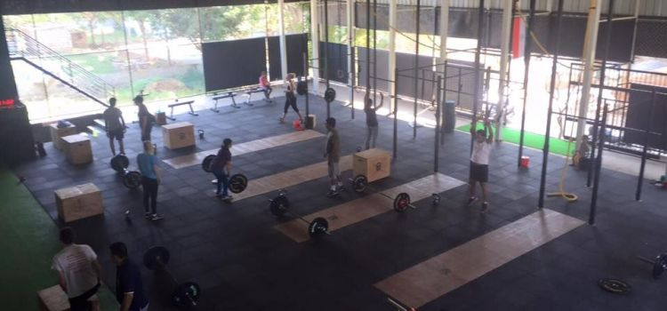 Once More CrossFit-Kothanur-7754_lpd6eo.jpg