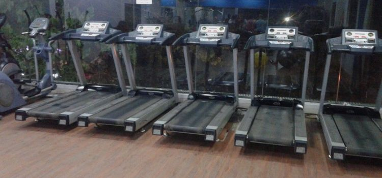 New Fitness Hub-Banashankari 3rd Stage-7767_wg2jxz.jpg