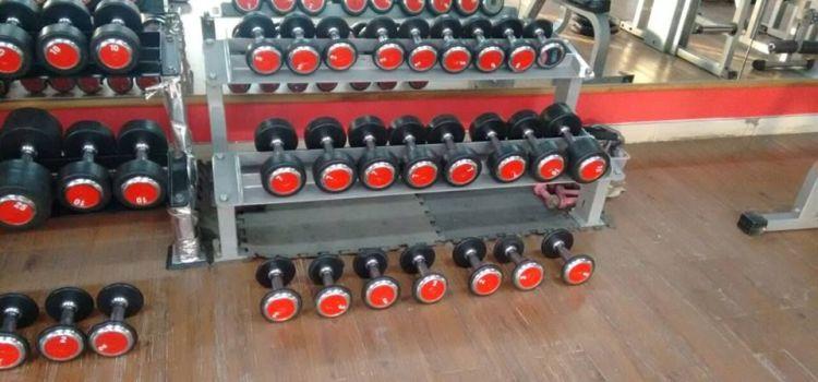 New Fitness Hub-Banashankari 3rd Stage-7771_ndupoa.jpg