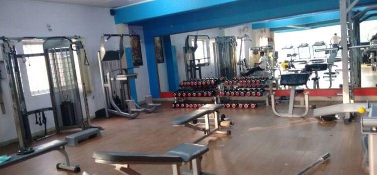 New Fitness Hub-Banashankari 3rd Stage-7775_hs9ryt.jpg