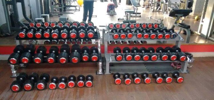 New Fitness Hub-Banashankari 3rd Stage-7780_aedikg.jpg