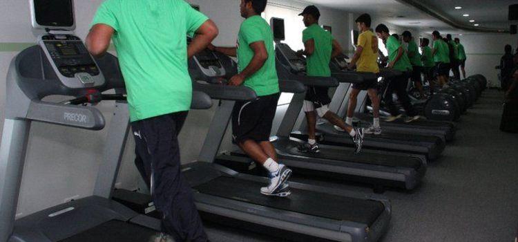 360 Degree Fitness Studio-Kondapur-7803_zud2ca.jpg